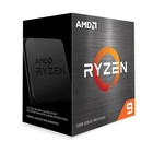 AMD AM4 Ryzen 9 5900X 3.7GHz 12 Core 24 Thread 105W