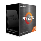 AMD AM4 Ryzen 9 5950X 3.4GHz 16 Cores 32 Threads