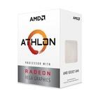 AMD AM Athlon 3000G 3,5 GHz Scatola 4 MB L3