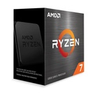 AMD Ryzen 7 5800X 3,8 GHz 32 MB L3