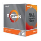 AMD AM4 Ryzen 9 3900XT 3,8 GHz L2 & L3 12 Core 24 Threads