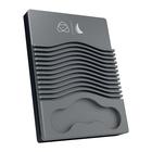 Angelbird AtomX 4K RAW 500 GB