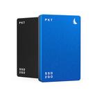 Angelbird SSD2GO PKT MK II 1TB Blu
