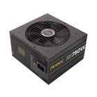 Antec EA750G Pro-EC 750W ATX Nero