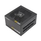 Antec HCG650 650W ATX Nero