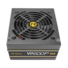 Antec VALUE POWER 600P PLUS 600 W ATX Nero