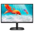 """AOC 22B2H 21.5"""" Full HD LED Nero"""