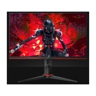 "AOC 27G2U5/BK 27"" Full HD 75Hz Gaming LED Nero"