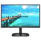"""AOC Basic-line 22B2AM 21.5"""" Full HD LED Nero"""