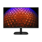 "AOC Basic-line 27B2H 27"" Full HD LED Nero"