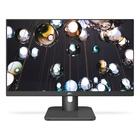 "AOC Essential-line 24E1Q 23.8"" Full HD LED Multimediale"