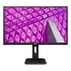 """AOC Pro-line Q27P1 27"""" Wide Quad HD LED Multimediale"""