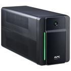 APC BX1200MI UPS A linea interattiva 1200 VA 650 W 6 presa(e) AC