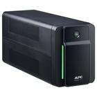 APC BX950MI A linea interattiva 950 VA 520 W 6 presa(e) AC