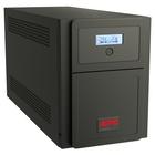 APC Easy UPS a linea interattiva 3000 VA 2100 W 6 prese AC