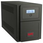 APC Easy UPS a linea interattiva 750 VA 525 W 6 prese AC