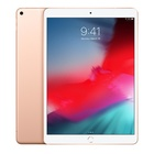 "Apple iPadAir 10.5"" Wi-Fi + Cellular 256GB - Gold + AppleCare Plus per iPad / iPad Mini ""2 anni di assistenza tecnica e copertura per i danni accidentali"""