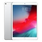 """Apple iPadAir 10.5"""" Wi-Fi + Cellular 256GB - Silver + AppleCare Plus per iPad / iPad Mini """"2 anni di assistenza tecnica e copertura per i danni accidentali"""""""