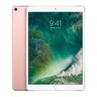 """Apple iPad Pro 10.5"""" Wi-Fi 64GB - Rose Gold"""