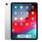 "Apple iPad Pro 11"" Wi-Fi 256GB - Silver"
