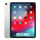 "Apple iPad Pro 11"" Wi-Fi + Cellular 256GB - Silver + AppleCare Plus per iPad Pro ""2 anni di assistenza tecnica e copertura per i danni accidentali"""