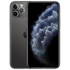 "Apple 11 Pro 5.8"" 512 GB Doppia SIM Grigio iOS 13"