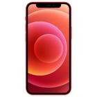 Apple iPhone 12 Mini 64GB Doppia SIM Rosso