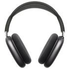 Apple AirPods Max Cuffia Bluetooth Grigio