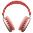 Apple AirPods Max Cuffia Bluetooth Rosa