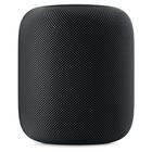 Apple HomePod Grigio