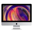 "Apple iMac 21.5"" 4K Argento"