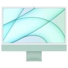 "Apple iMac 24"" Retina 4.5K Chip M1 Verde"