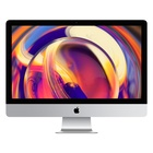 "Apple iMac 27"" 5K Radeon Pro 580X Bianco"