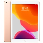 "Apple iPad 10.2"" 128 GB WI-FI+SIM Oro"