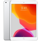 Apple iPad A10 128 GB Wi-Fi Argento