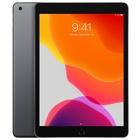 Apple iPad A10 32 GB Grigio