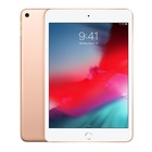 "Apple iPad mini 5 Wi-Fi 256GB - Gold + AppleCare Plus per iPad / iPad Mini ""2 anni di assistenza tecnica e copertura per i danni accidentali"""