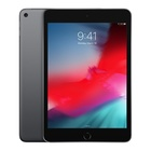 "Apple iPad mini 5 Wi-Fi 64GB - Space Grey + AppleCare Plus per iPad / iPad Mini ""2 anni di assistenza tecnica e copertura per i danni accidentali"""