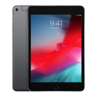 Apple iPad mini 5 Wi-Fi + Cellular 256GB - Space Grey