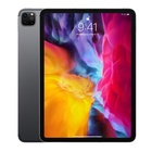 "Apple iPad Pro 11"" 128 GB Wi-Fi Grigio"