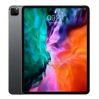 "Apple iPad Pro 12.9"" 256 GB Wi-Fi Grigio"