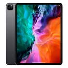 "Apple iPad Pro 12.9"" 256 GB Wi-Fi + SIM Grigio"