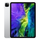 "Apple iPad Pro 11"" 128 GB Wi-Fi Argento"