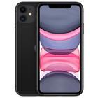 "Apple iPhone 11 6.1"" 128 GB nano-SIM + eSIM Nero"