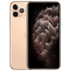 "Apple iPhone 11 Pro 5.8"" 256 GB nano-SIM + eSIM Oro"