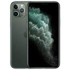 """Apple iPhone 11 Pro 5.8"""" 512 GB nano-SIM + eSIM Verde"""