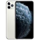 "Apple iPhone 11 Pro Max 6.5"" 256 GB nano-SIM + eSIM Argento"