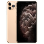 "Apple iPhone 11 Pro Max 6.5"" 512 GB nano-SIM + eSIM Oro"