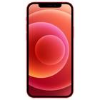 Apple iPhone 12 128GB Doppia SIM Rosso