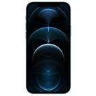 Apple iPhone 12 Pro 256GB Doppia SIM Blu Pacifico
